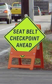 seatbelt-checkpoint
