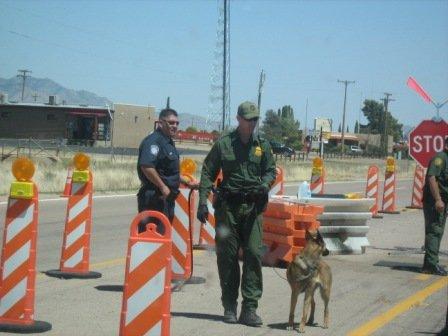 border-patrol-checkpoint