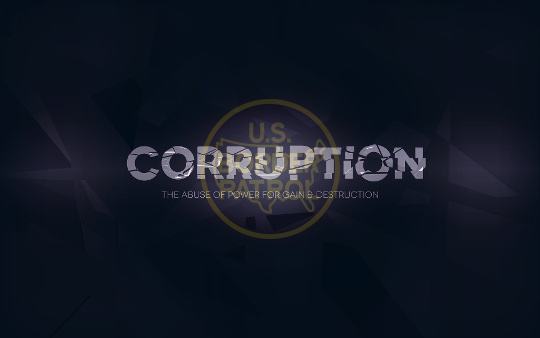 bpCorruption