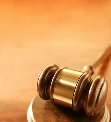 criminal_justice_jurisprudence_2