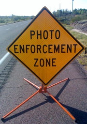 dps-photo-radar-sign