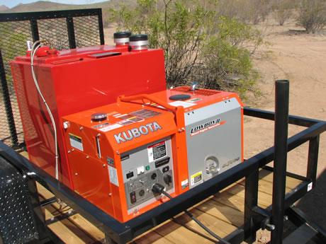 generatorSmall